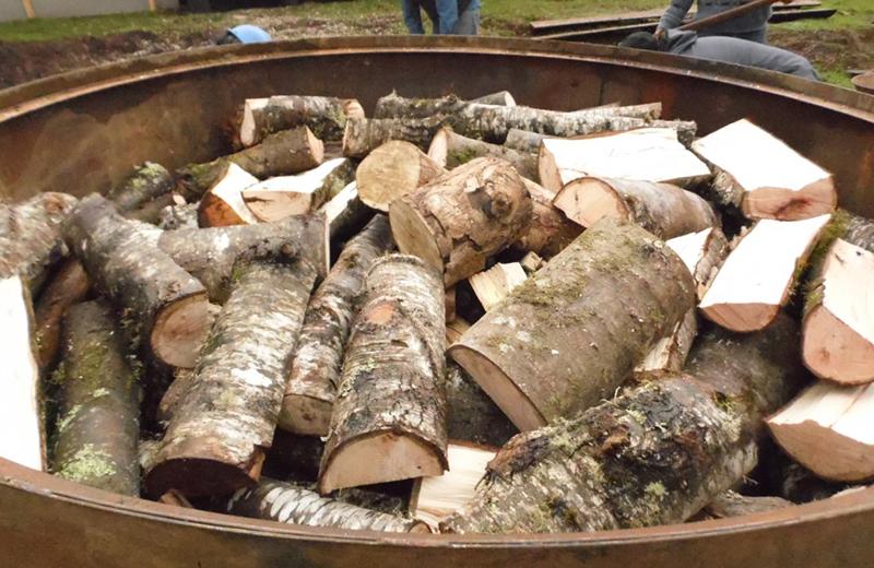 fabrica-de-hornos-metalicos-para-carbon-vegetal-02