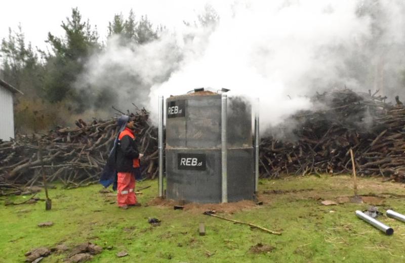 fabrica-de-hornos-metalicos-para-carbon-vegetal-04