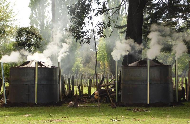 fabrica-de-hornos-metalicos-para-carbon-vegetal-05