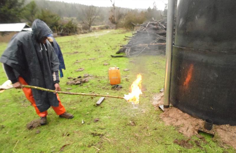fabrica-de-hornos-metalicos-para-carbon-vegetal-06