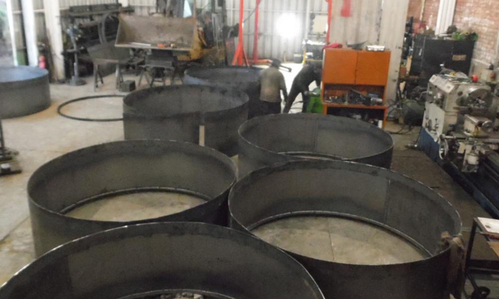 fabricacion-de-hornos-carboneros-02