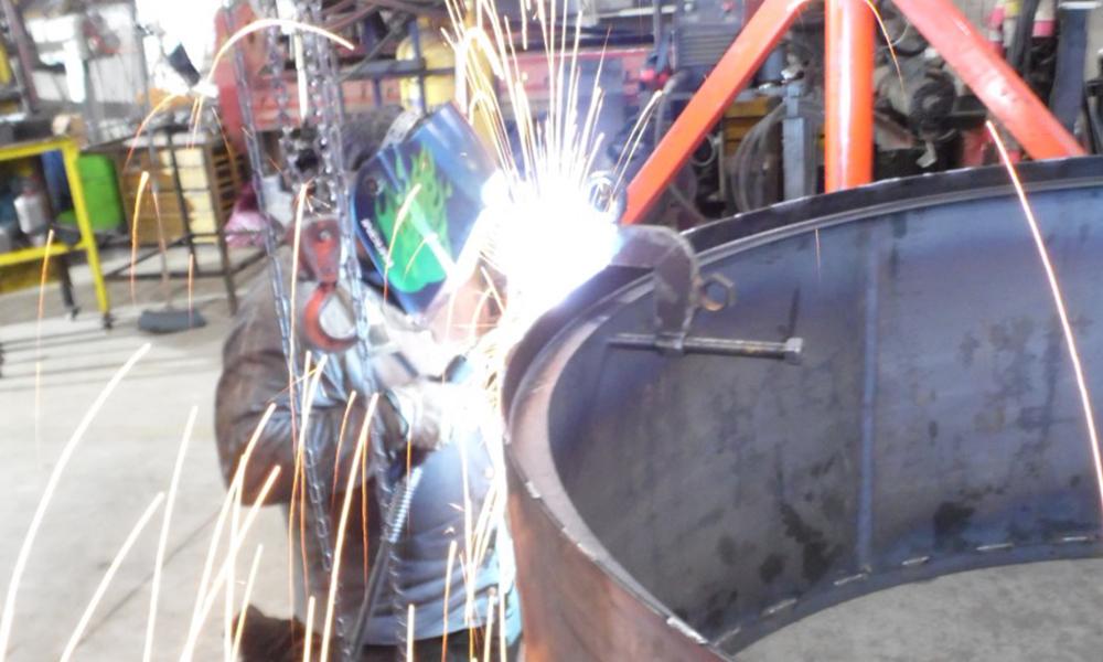 fabricacion-de-hornos-carboneros-03