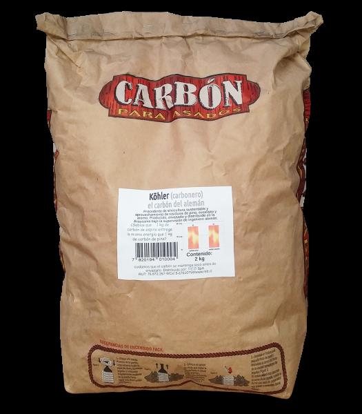 carbon-back