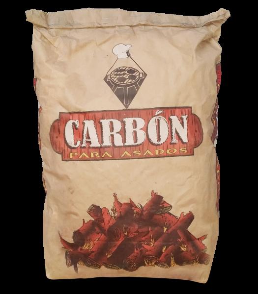 carbon-front